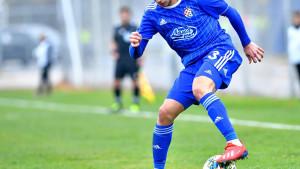 Dinamo prodao igrača jednom od glavnih rivala u borbi za titulu
