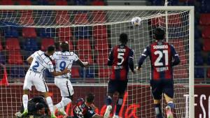 Lukaku približio Inter tituli prvaka