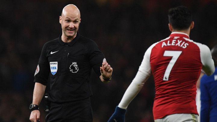 Alexisu ne daju mira: Nije mu United nikada bio izbor, ali novac je presudio
