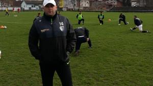 Đekanovićev Borac na korak do titule: Gode pohvale, a sigurno je da igramo najljepši fudbal u ligi!