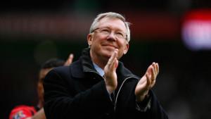 Ferguson zna ko će bit prvak Engleske