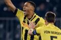 Young Boys šokirao Napoli, Bešić igrao cijelu utakmicu