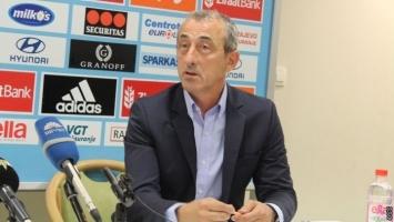 Baždarević u srijedu objavljuje spisak za Belgiju i Estoniju