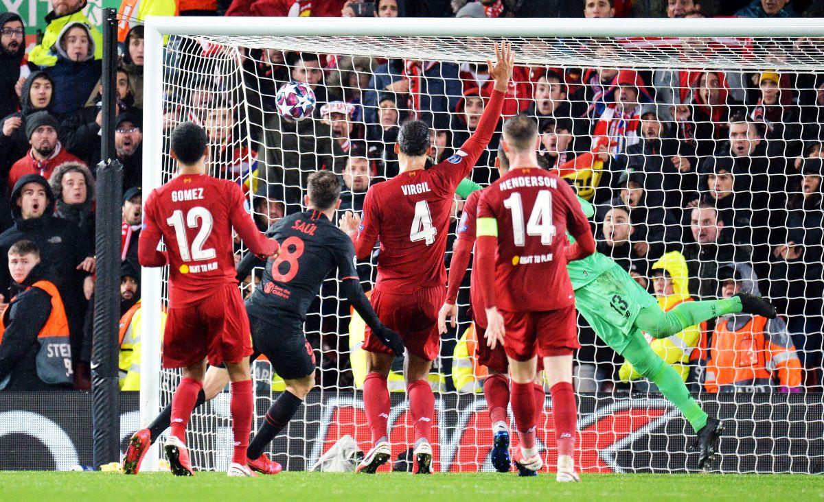 Sky Sport: Liga prvaka na neutralnim terenima!