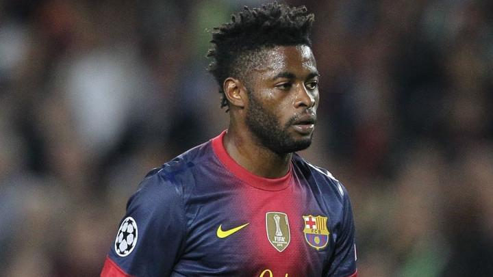 Nekad je igrao za Arsenal i Barcu: Neočekivan transfer Alexa Songa