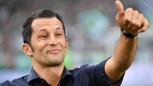 Salihamidžić ima pune ruke posla: Dok se čeka Sane, Bayern dovodi još jedno vrhunsko krilo?