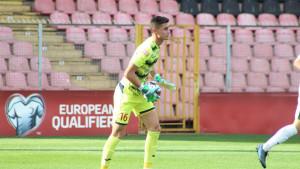 Abdulahoviću istekao ugovor s Krupom, narednih dana potpis za novi tim