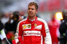Webber: Vettel će pobijediti u Melburnu