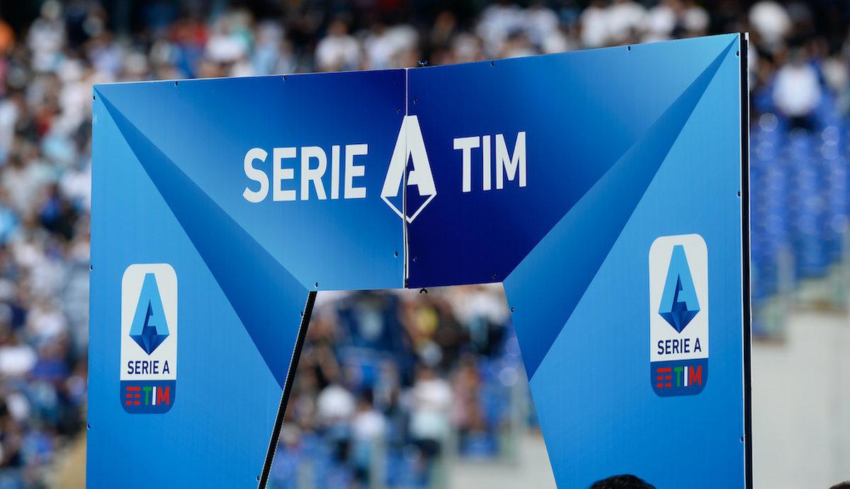 Održan sastanak klubova Serije A: Od Intera, Juventusa i Milana traže samo jedno