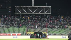 Fudbalska srijeda u BiH počinje na Tušnju, završava na Koševu