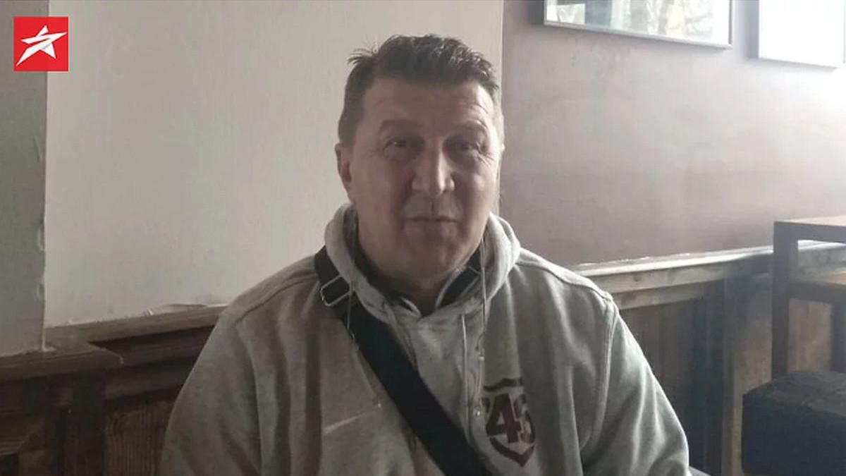 Almir Turković doživio infarkt, hitno operisan u Sarajevu!