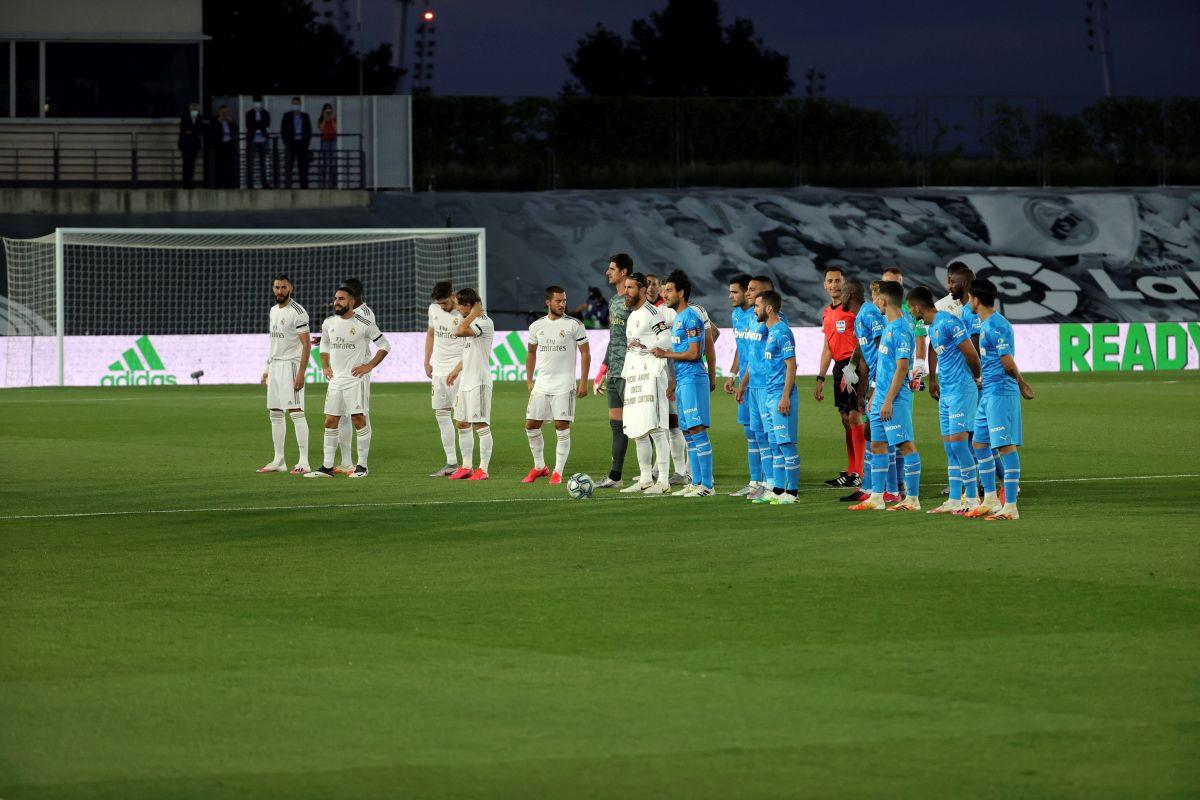 Real Madrid pod neobičnim uslovima prodao igrača Celti