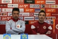 Jusufbegović: Nismo imali koga uvesti u vezni red
