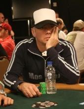 Poker je sport!
