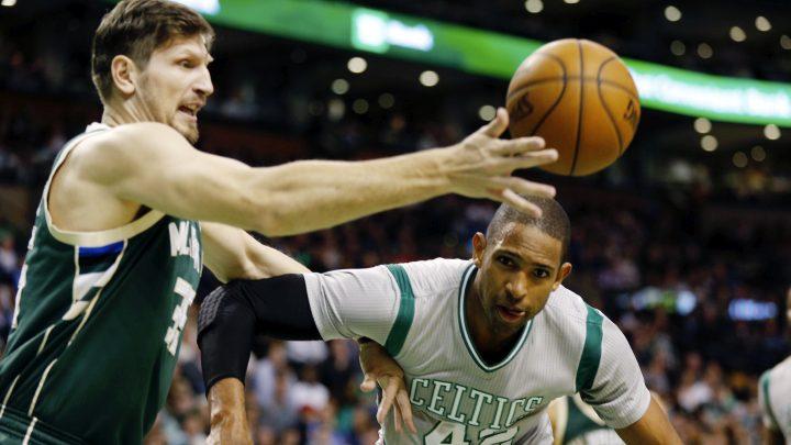 Problemi za Teletovića u Bucksima pred novu NBA sezonu