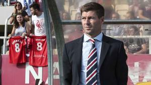 Gerrarda pitali za bh. nogometaše, odgovor kratak i jasan