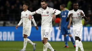 Lyon u inat državi, u Francuskoj uskoro počinje fudbalski turnir?