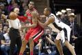 Horford i Aldridge igrači sedmice u NBA ligi