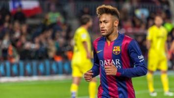 Je li ona razlog zašto Neymar dolazi u Hrvatsku na odmor?