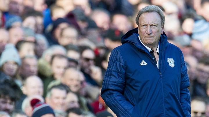 Trener Cardiffa slomljen: Nikad mi nije bilo ovako teško, razmišljam o ostavci