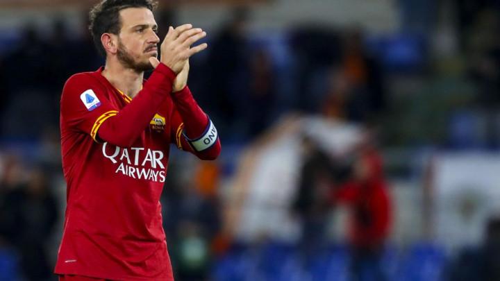 Florenzi napušta Romu: Karijeru će nastaviti u La Ligi?