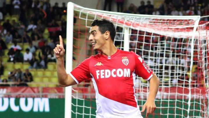 Monaco mora da proda čak 30 igrača, nada se ukupnoj zaradi oko 50 miliona eura!
