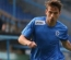 Povrijedio se mladi fudbaler Željezničara