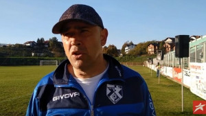 Trener Slavena nakon pobjede: Igrači Zvijezde su bili nervozni i mi smo to iskoristili