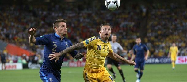 Dinamo posudio Voronjina i želi ga nazad nakon deset dana