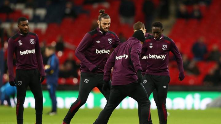 Klub potvrdio: Trojica napuštaju West Ham, među njima i nekada najskuplje pojačanje