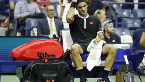 Federer: Igrat ću i sljedeće godine Wimbledon, a poslije toga ne znam šta ću...