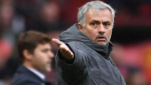 Tottenham potvrdio sastav Mourinhovom stručnog štaba