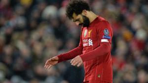 Legenda Uniteda zahtijeva da se Liverpoolu dodijeli titula, ali s fusnotom
