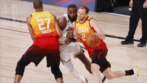Lakersi osigurali prvo mjesto u Zapadnoj konferenciji, dominacija Anthonyja Davisa