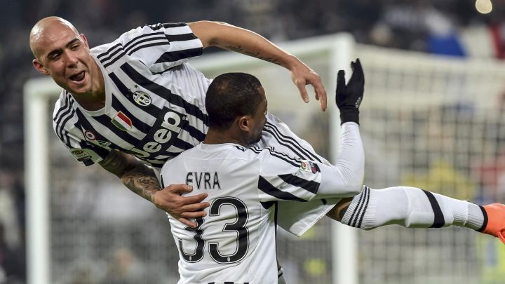 Zaza i Evra karijeru nastavljaju u istom klubu?