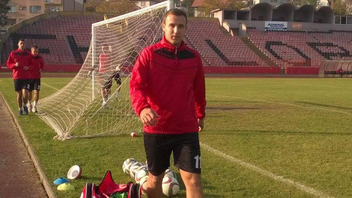 Bio je velika nada bh. fudbala, a danas se prisjeća: 'Posebna' povreda, Ćiro, Balotelli...