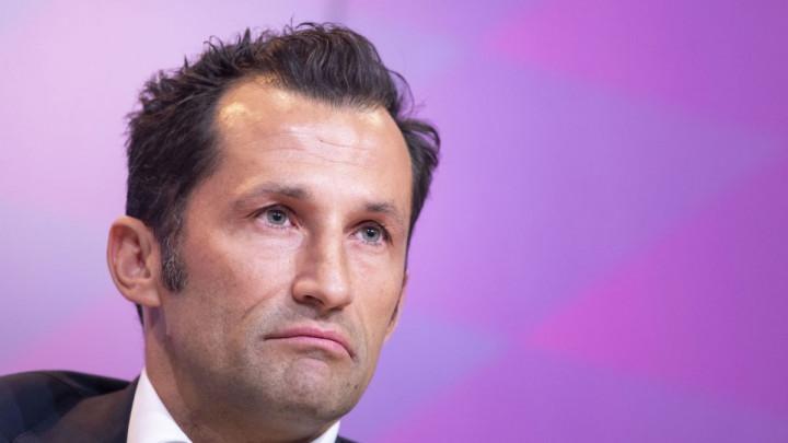 Brazzo o nestvarnoj plati koju traži Alaba: Ne vjerujem da misli da je ispred Lewandowskog i Neuera
