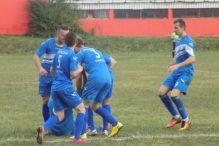 Prva pobjeda kalesijske Bosne u novoj sezoni