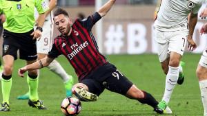 """Gattusa muka natjerala da """"odledi"""" gotovo zaboravljenog veznjaka"""