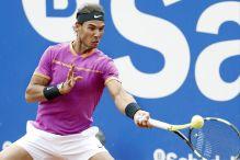 Nadal i Kyrgios prošli u četvrtfinale Cincinnatija