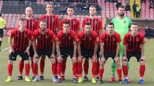 """Igrači Čelika poslali otvoreno pismo gradonačelniku Zenice: """"Prevareni smo, izvarani i ostavljeni"""""""