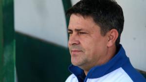 Nermin Šabić pozvao 22 igrača za novo okupljanje