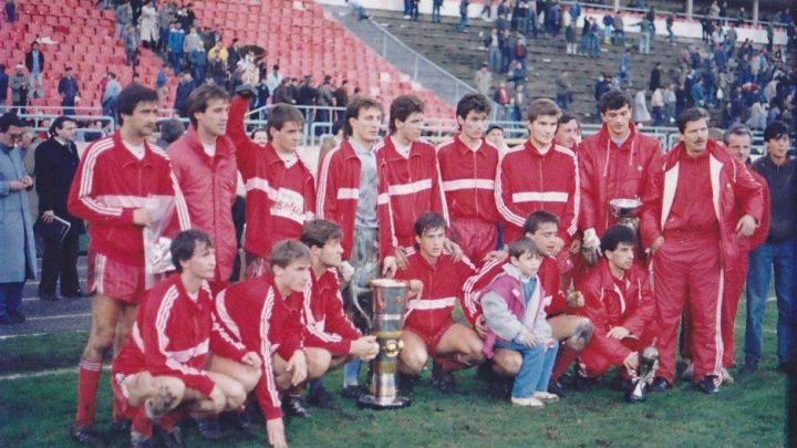 Već 25 godina Velež ne igra na svom stadionu