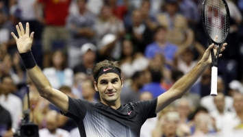 Federer lagano protiv Kohlschreibera
