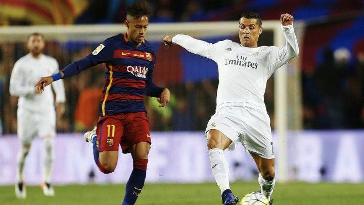 Ronaldo angažovao advokate da razgovaraju sa Florentinom Perezom
