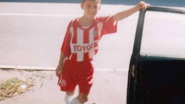 Mladić porijeklom iz BiH na vratima raja: Od plate 50 eura do slavnog Real Madrida?