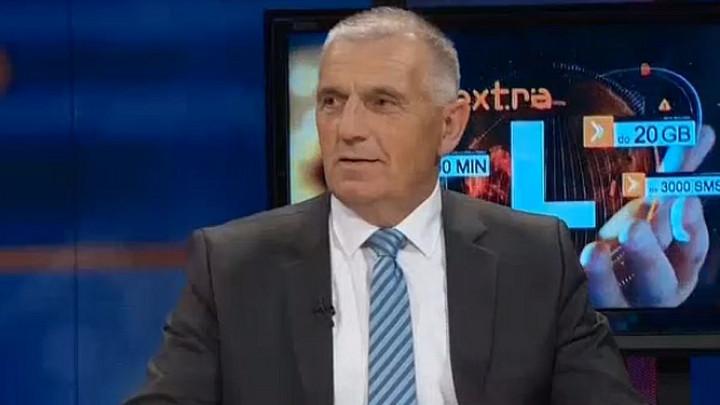 Predsjednik Komiteta za suđenje: Dobar posao na Grbavici, loš Pod Bijelim brijegom