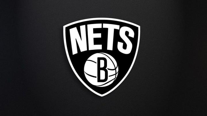 Prodati Brooklyn Netsi