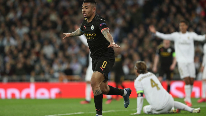 Luca Toni savjetuje Juventusu da dovede Gabriela Jesusa