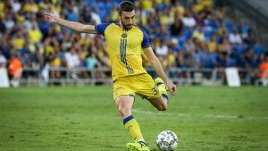 Kraj loše epizode: Sušić se razišao sa Maccabijem